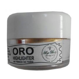 Highlighter Oro 3g