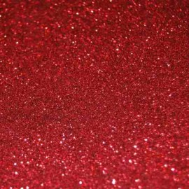 Diamantina Roja 10g